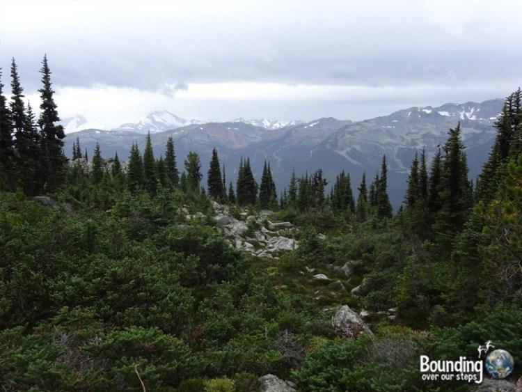 decade-of-marriage-blackcomb-mountain-hike