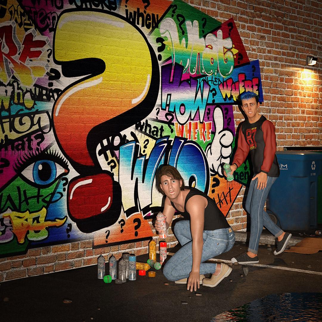 Question-Mark-Graffiti-Artistis-AlleyCU.jpg