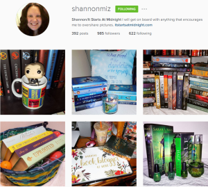 2016-04-05 09_45_01-Shannon_It Starts At Midnight (@shannonmiz) • Instagram photos and videos