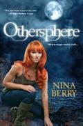 Othersphere