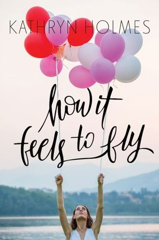 How It Feels to Fly