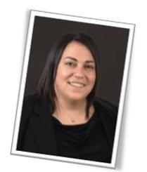 Christina Lopez, Owner
