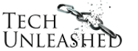 Tech Unleashed logo