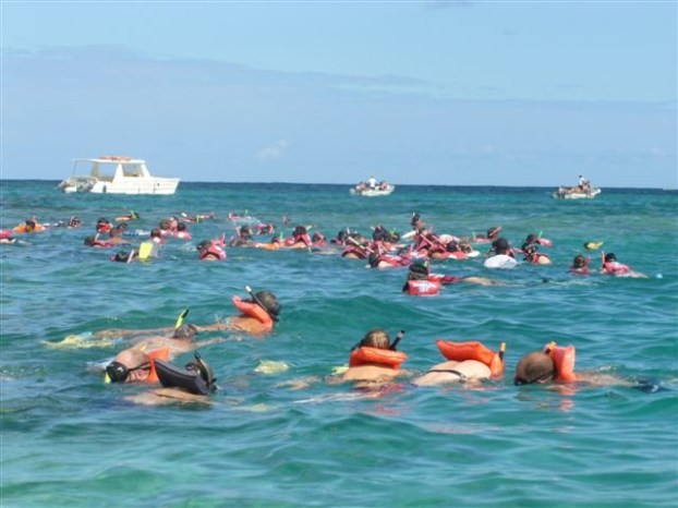 All+Inclusive+Vacations+In+Puerto+Rico
