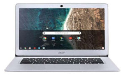 best laptop for writers 2019