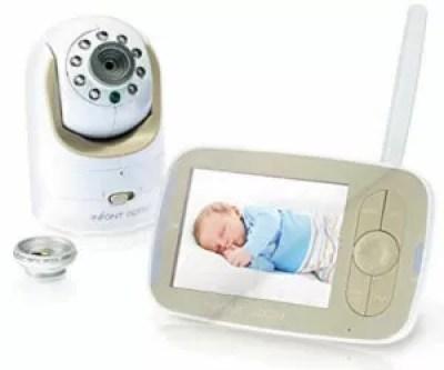 Best long range baby Monitor 2020