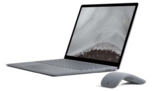 best laptop for writers 2020