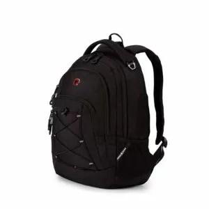 Travel Gear Lightweight Backpack