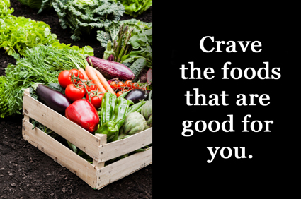 yoga, diet, healthy, eating, clean, weight loss, fat loss