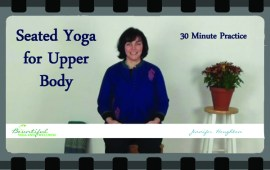 movie border rejuvenate seated yoga. stay fit after 50, yoga for women over 50, meditation for women over 50