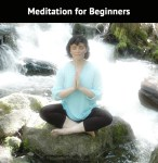 recovery from injury, meditation for beginners, mindfulness