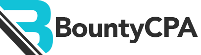 Image result for bountycpa logo