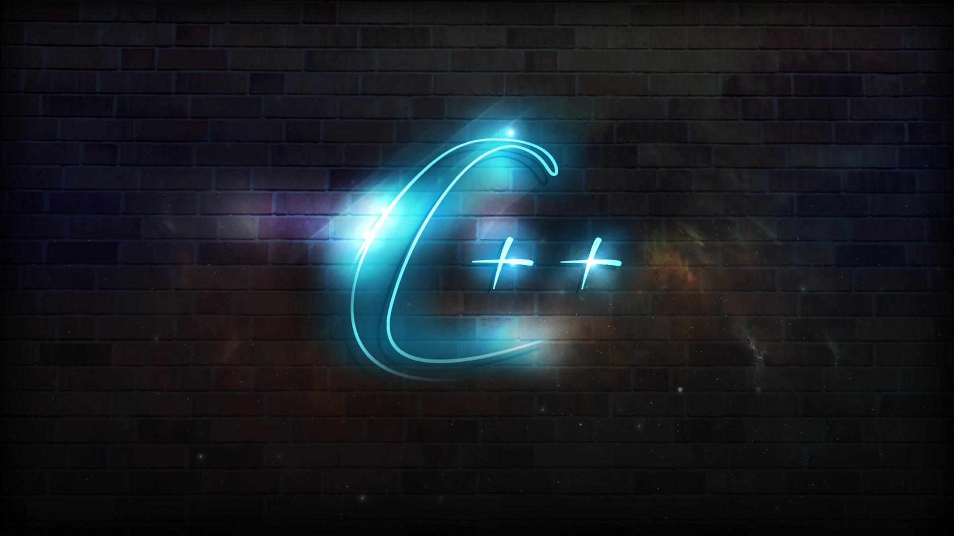 C++ Applicazione Grafica Windows