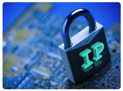 Come Trovare Indirizzo IP semplicemente