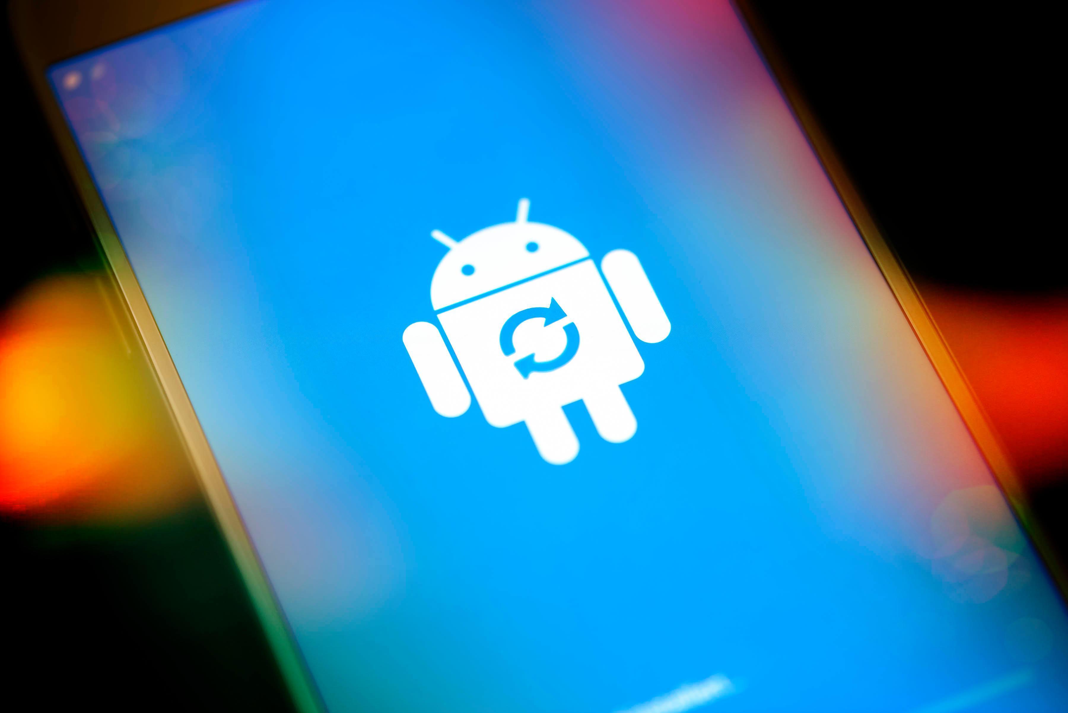 Come eliminare virus su Android