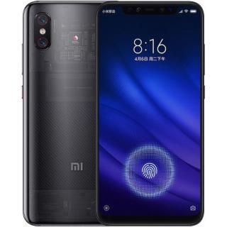 Xiaomi Mi8 / Mi8 Pro