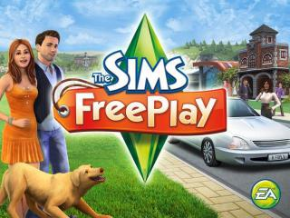 Come avere soldi infiniti su The Sims FreePlay