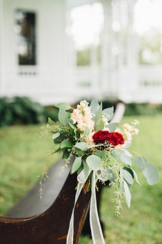View More: http://featherandtwine.pass.us/therittenberrys