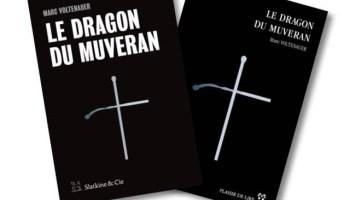 """Résultat de recherche d'images pour """"le dragon du muveran"""""""