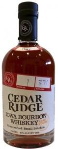 cedarridge-portfinish-de00bdb4d95bff1f882edbaf5f50d0adeb62a9d2