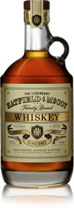hatfieldmccoywhiskey-e1449172854317-7712b5b664000fa5b52871f32f2d5a6f73ea9d4b