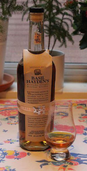 basil-hayden-b89ae895f61b29efdcea3bb0215894ec1d036aa1
