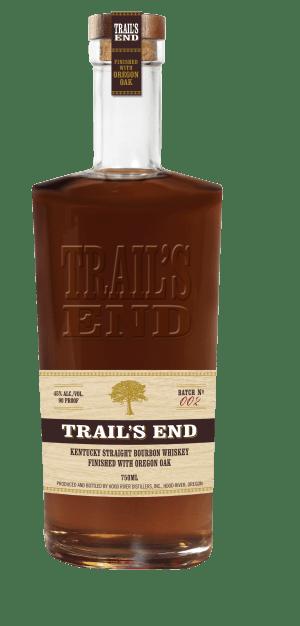 TrailsEnd_Batch002_bottle_final-e1454524211762-2445ac587629ea7e7d9e27948265a12368b75a87