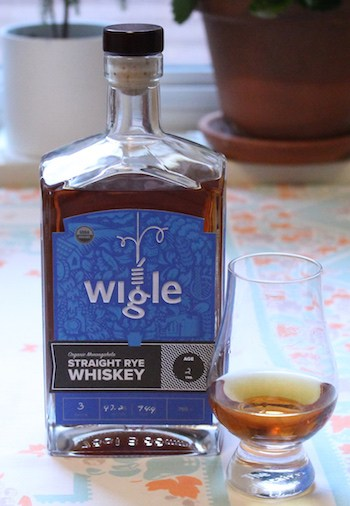 wigle-straightrye-3d6a81a8426e9c69ac80bcddd378afec3459cbdb