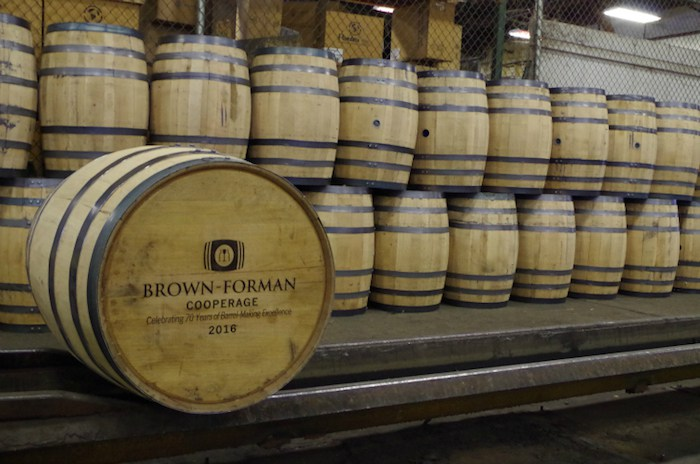 brownforman-cooperage70years-c364c4b11ed49f031db0c0b805aa5b9f61cca7a2