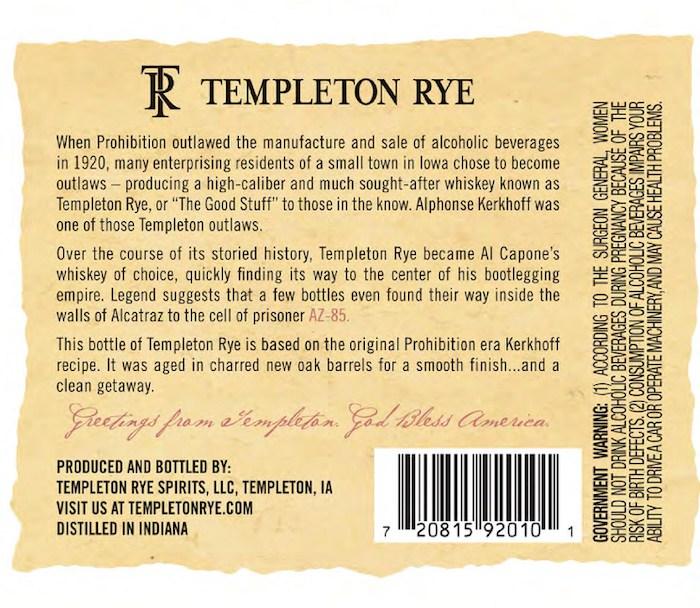 templeton-ryeback-16388ae49ad771a1bcc528c71a66a12e0781e614