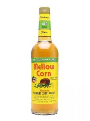 Mellow-Corn-BiB-e1452707346995-670d9fcad4d0a2d8b9669ab2aae33d13ce99ca2e