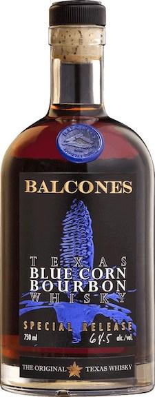 blue-corn-bourbon-0567e020f13017d7f699b6a5d63731a5aded1de7