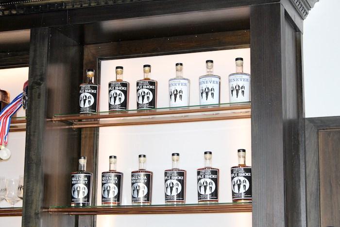 corsair-distillery-48fbc117b2594647a5a0457a0315fc69c1e5b5c6