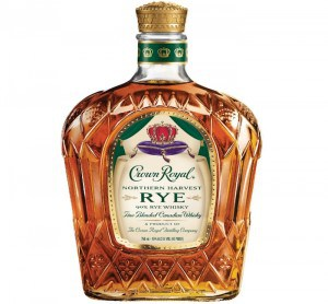 crownroyal-northernharvest-e1457812979390-6c02105868a434a0a4f171ce27254eb1fc4d4dd6
