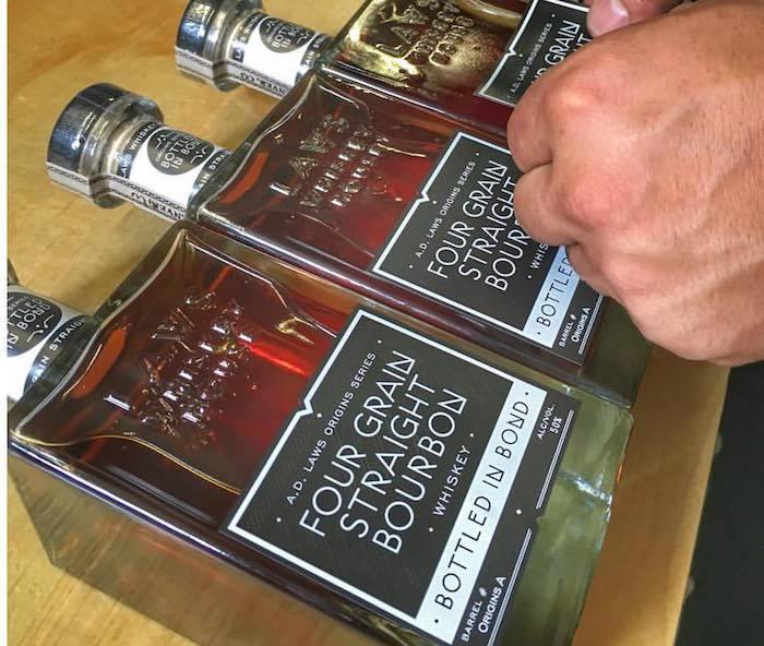 lawsbourbon-bottledinbond-cc8baad739085d6724f45ce4887a5643ba8ccd07