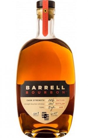 barrellbourbonbatch-006-e1458244865299-4c751e84c3aabfce8272b5c2b860c73f1a7920a3