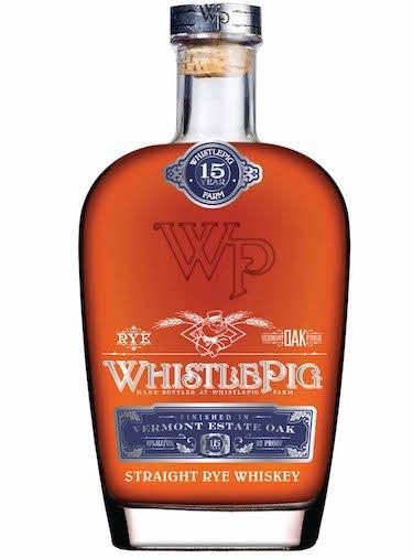 whistlepig15yr-vermontoak-6f8f229be7ceeb9f562e1aadf2928247befd019b