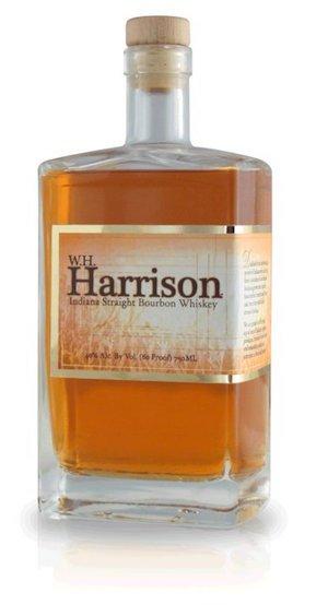 whharrision-bourbon-b3842a90981d8804c397dd43077f4e28113e03a1