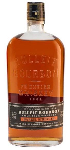 bulleitbourbon-barrelstrength-d4fb3e93a2aca3a58564e6c02b707bab61ea1a43