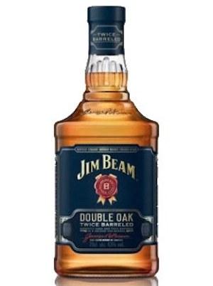 jimbeam-doubleoak-2cd89f52557360b304072fbcabb2c8f30f900b4f