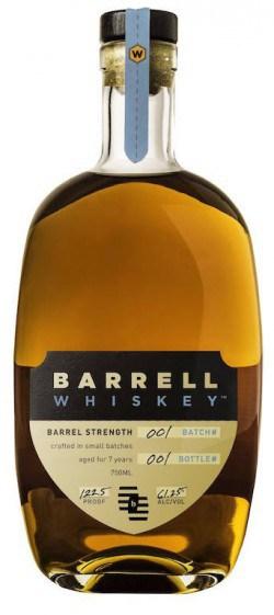 barrellwhiskey-e1462391035140-eeb43a4dc1f09d998440ecdc2654fffe08ec602b