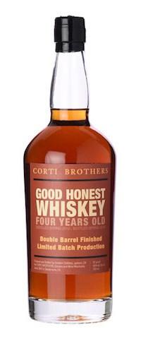 corti-goodhonestwhiskey-2e0421b12e4fdcacb4cdab10b80d986d4a4edb90
