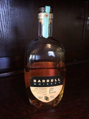 Barrell-Whiskey-002-e1464174486102-364cf7d4a283c68a099fff060376fbdd6225ea56