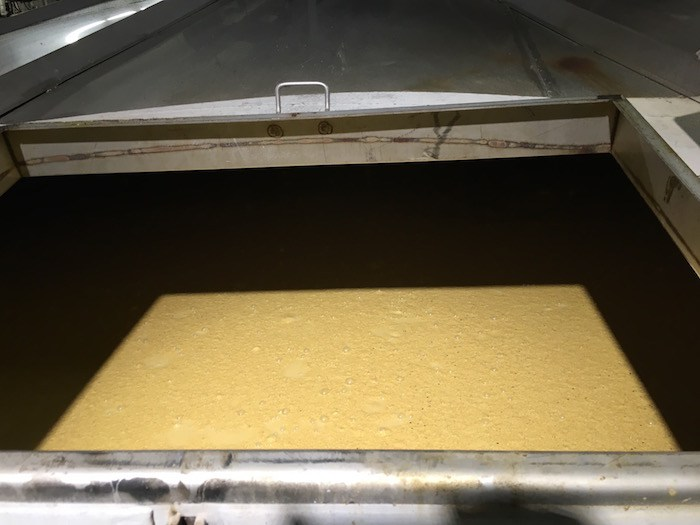yeast-jimbeam-4de9bf9a03fc8111ab221d0d4cfcc8746e6e1e89