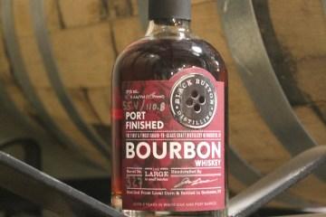 bbd-bottle_port-finished-barrel-strength-single-barrel-straight-bourbon