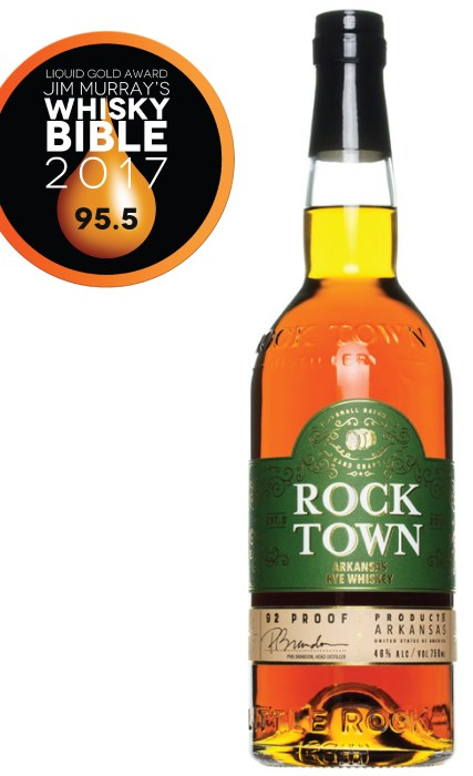 rock-town-rye-whiskey-award