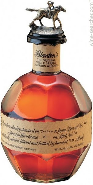 blanton-s-the-original-single-barrel-kentucky-straight-bourbon-whiskey-usa-10451665