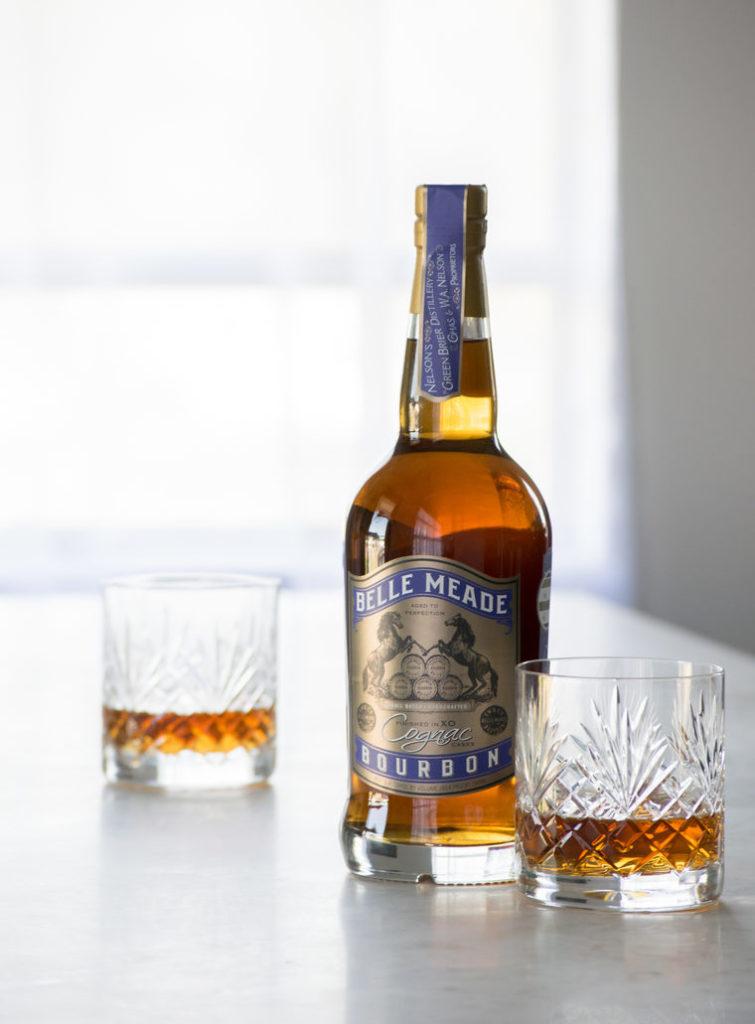 ngbd_cognac-1-1