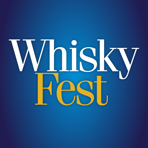 WhiskyFest Chicago 2017