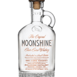 The Original Moonshine